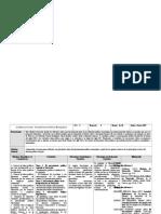 Programas Analiticos Trayecto i ubv