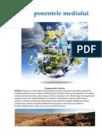 biol. Componentele mediului.docx