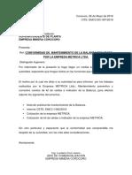 CONFORMIDAD DE LA BALANZA.docx