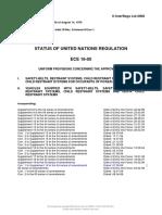 ECE-161.pdf
