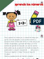 Trazo+y+aprendo+los+números+completo+pdf.pdf
