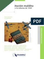 VITA_La reforma negada.pdf