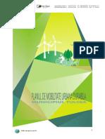 PMUD_TLu.final_.18.12.2017.pdf