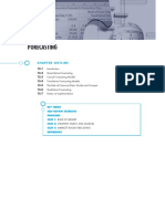 Forecasting OM.pdf