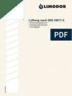 Kapitel_2_18017-3.pdf