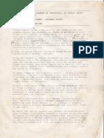 Blade_Runner.pdf