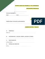 anamnesishistoriaclnicadeldesarrolloydelaprendizaje-.pdf