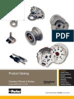parker-cleveland-product-catalog.pdf