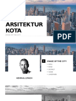 ARSITEKTUR KOTA.pdf