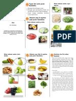 Leaflet diset makan pada pasien hemodalisa.docx