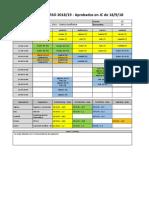 Horarios-GITI-ESP-2018-19-V6-10-01-19.docx