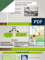 instalaciones de desague.pptx