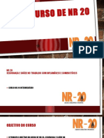 CURSO de NR 20.Pptxtotal