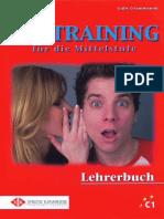 Lehrerbuch (1).pdf