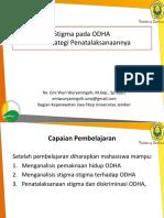 Stigma pada ODHA.pptx