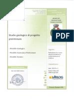 3.1.3.8 Vailog_Colleferro _Roma_RelazioneCOMPLETA.pdf
