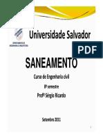 SES 1.pdf