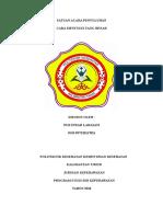 SAP CARA MENYUSUI YANG BENAR (BENAR).docx