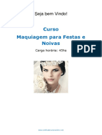 curso_maquiagem_para_festas_e_noivas.pdf