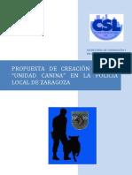 Propuesta-Unidad-Canina 2019.pdf