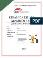 TRABAJO FINAL DE DINAMICA DE XENOBIÓTICOS.docx