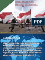 GLOBALISASI DAN KETAHANAN NASIONAL.pptx