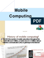 mobilecomputing-131023081615-phpapp01-1.pptx