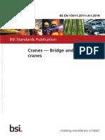 BS EN 15011-2011+A1-2014--[2015-07-13--11-53-13 AM].pdf