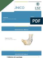 CASO CLINICO LOCOMOTOR INF.t.pptx