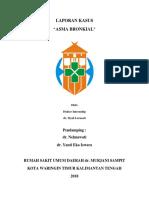 ASMA Cover.docx