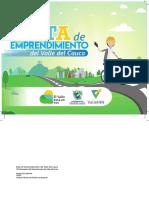 CARTILLA RUTA DEL EMPRENDIMIENTO.pdf