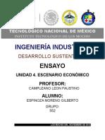 289629653-Ensayo-de-La-Unidad-4-Escenario-Economico.docx