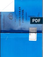 20121213 104546-KEDOKTERAN FORENSIK.pdf