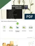 Pengemasan dan Pelabelan.pptx
