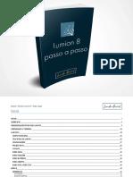 APOSTILA - LUMION 8.pdf