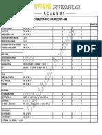 IPB.pdf