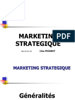 MARKETING_strategies_Matrice.ppt