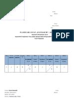 PLANIFICARE 2017 L1.docx