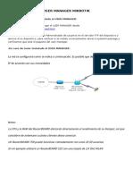 mikrotik-tesis-de-grado