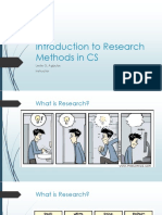 1-Introduction-to-Research-Methods-in-CS.pdf