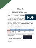 INFORME DE CONFORMIDAD DE SERVICIO DE INTERNET DE NOVIEMBRE Y DICIEMBRE.docx
