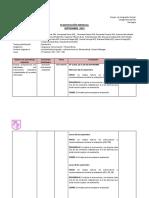 planificación septiembre 3° básico.docx