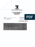 P4 English SA2 2013 ACS Test Paper.pdf
