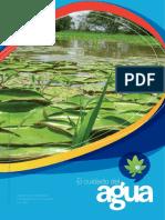 El-cuidado-del-agua.pdf