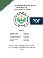 PROJEK-1.docx