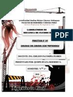 INFORME-FLUIDOS-2-ROSMERY.docx