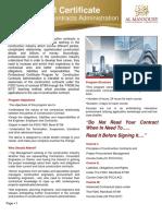Qatar - Course I.pdf