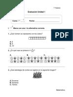 prueba matemáticas 1 A.docx