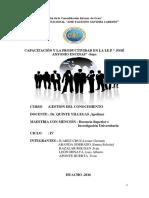 TRABAJO FINAL DE MAESTRIA --PROYECTO ENCINAS ULTIMO-imprimir.docx