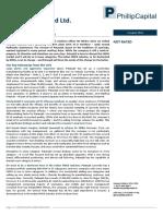 PC_-_Patanjali_Plant_Visit_Update_-_Jul_2016_20160804144849.pdf